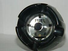 Kelch Mechanical Fuel Sender - Length 451mm