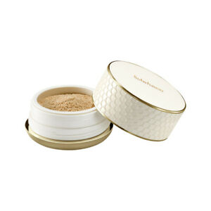 [Sulwhasoo] Perfecting Powder - 20g / Free Gift