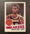 1977-78 Topps Basketball Cards 28
