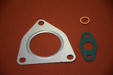 Turbocharger Gasket Kit Citroen C 5 / Peugeot 406 / 607 2,2 HDi (2000-) 98 Kw