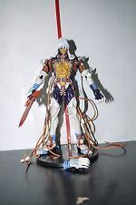 Kotobukiya ArtFx Bastard High End Figure 1 Dark Schneider JUGULATOR VER.