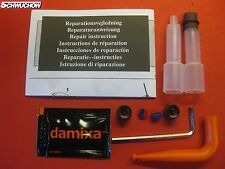 Damixa Dichtungs Set 13056 Jupiter Kugeldichtung Dichtung Apollo 1305600 Gala