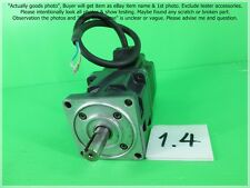 Oriental Motor 2 phase&Harmonic gear 1:50 as photo, 4th Axis CNC sn:1401, Pro'