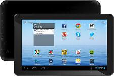 DENVER Tablets & eBook-Reader mit WLAN und 8GB Speicherkapazität
