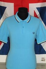 Fred Perry Button Down Regular Casual Shirts & Tops for Men