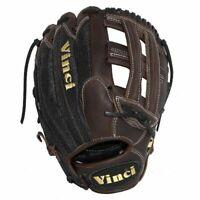 Vinci Pro Optimus Series BM 13 Inch Glove Baseball Glove