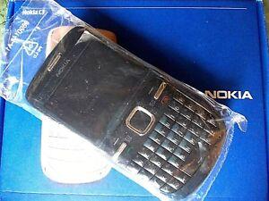 Telefono Cellulare NOKIA C3-00 C3 NUOVO ORIGINALE
