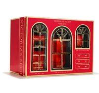 Victoria's Secret Very Sexy Body Lotion, Wash, Parfum & Mist 5 Piece Gift Set