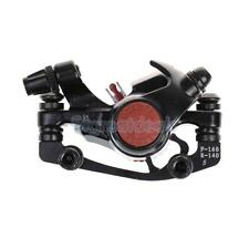 Durable BB5 Mountain Bike Bicycle Mechanical Disc Brake Front/Rear Calipers