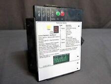 SCOTSMAN/Control Products SC-11-0575-04 Ice Machine Control Circuit Board