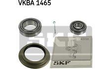 SKF Cojinete de rueda FORD TRANSIT VKBA 1465
