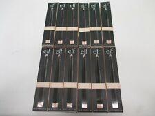 12 ELF NO BUDGE SHADOW STICK - PERFECT PEARL - #81184 - AP 1594