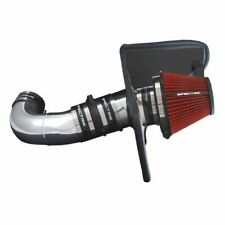 Spectre 9907 Engine Cold Air Intake Kit, For 2008-2009 Pontiac G8 NEW