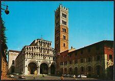AA2817 Lucca - Città - San Martino
