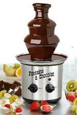 Vend fontaine à chocolat neuve siméo FC 260