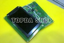1pc AND1742MST2  LCD display replacement