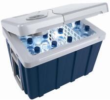 Frigo Portatile Mobicool termoelettrico 40 Litri con ruote x Auto Camper Barca