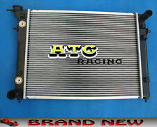 BRAND NEW Radiator for Holden Commodore VN/VG/VP/VR/VS V6 Auto Manual