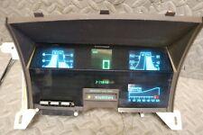 ✅ 89-94 CHEVY BLAZER S10 JIMMY BRAVADA S15 DIGITAL INSTRUMENT CLUSTER 217k