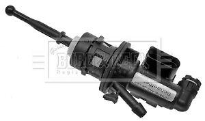 CAPSautomotive Master Cylinder  clutch for Volkswagen 1K0721388 1K0721388S 1K072