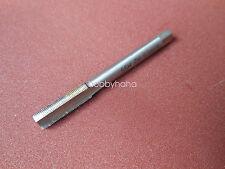 1pc Metric Left Machine Tap M8x1 mm Tap Threading Tools M 8 mm x 1.0 mm