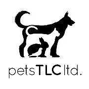 Pets TLC Ltd