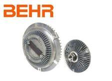 BMW E36 E38 E39 E46 E53 Cooling Fan Clutch  OEM Behr 376732111