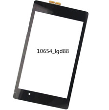 LCD Touch Screen For Asus Google Nexus 7 Gen 2nd 2013 Digitizer Assembly Lens #9