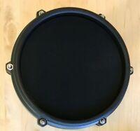 "Alesis Nitro 8 Inch Single-Zone Mesh Pad *NO CLAMP/PAD ONLY*- 8"" Drum Head"