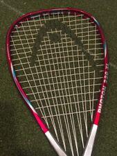 Head Photon 220 Xl Racquetball Racquet