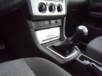 PLATTE FORD FOCUS RS ST R5 GHIA CC C-MAX TDCI ST220 MK2