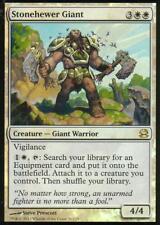 Stonehewer Giant FOIL | NM | Modern Masters | Magic MTG