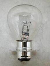 Sports Parts Inc - 01-160L - Headlamp Bulb, A7027 - 35W-35W