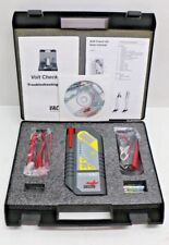 # 82-0000 New Vacula Volt Check DC Electrical Tester Power Probe Open Finder