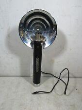 Vintage Ciro-Flash Camera Attachment Accessory