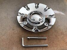 INCUBUS 716 JINX CAP IA716RCC EMR0716-TRUCK-CAP 6 7/8 DIAMETER LG0608-84