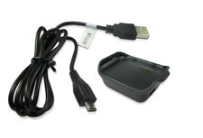 Station De Charge USB pour Samsung Gear 2 Neo Smart Watch SM-R381