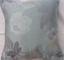 Laura ashley Vintage Rose Eau De Nil  cushion Cover  16""