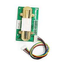 New MH-Z14A CO2 Sensor 0~5000ppm ORIGINAL NEW