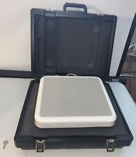 Tanita BWB-800A Professional Digital Scale 440lb Great Condition, Case