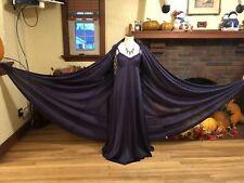 Vintage Olga Peignoir/gown Set