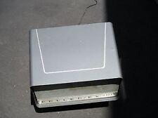 vintage air purifier pollen ex 99