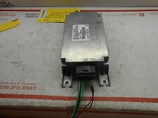 02-08 BMW 7-series hands free voice control unit 84416960802 6960802 PG0213