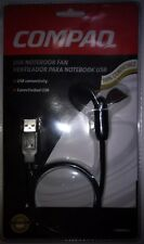 Compaq Mobile Cooling Fan (CPQMOBCL-S) NEW SEALED