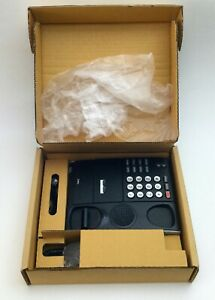 NEC DT300 Series  DTL-2E-1 (BK) TEL Phone New In Box FREE SHIPPING