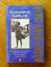 Goodbye Girlie by Patsy Adam-Smith (Paperback, 1995)