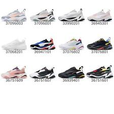 Puma Thunder Series Men Women Chunky Shoes Lifestyle Sneakers Pick 1