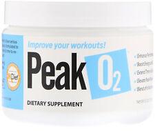 PeakO2, 3.5 oz (100 g)