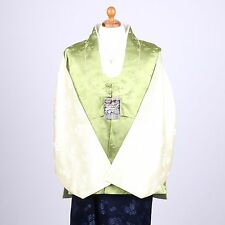 Korean Hanbok Korean Traditional Costume Set for Men 남자한복 M-size (100) B053