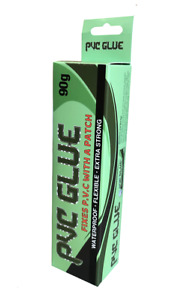 PVC Glue 90g by Stormsure
